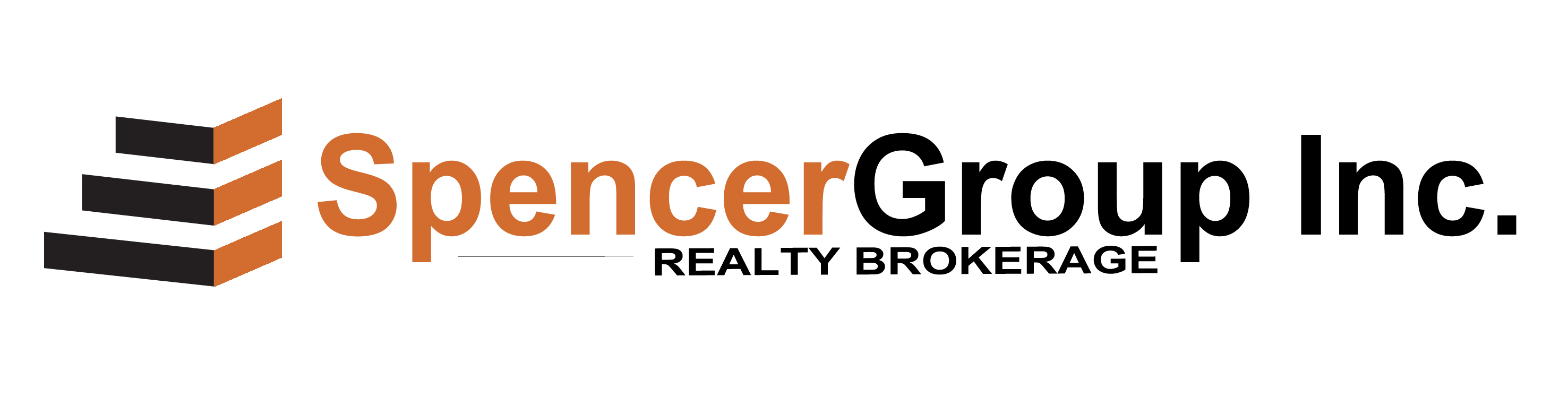 Spencer Group Inc., Realty Brokerage